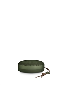 BEOPLAY A1 PORTABLE WIRELESS SPEAKER