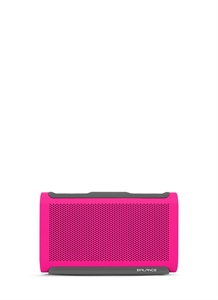 BALANCE WATERPROOF WIRELESS SPEAKER