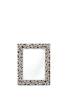 GARLAND 5R PHOTO FRAME