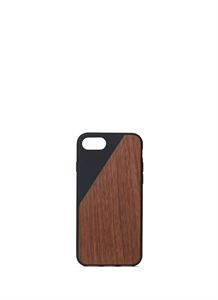 CLIC WOODEN IPHONE 7/8 CASE