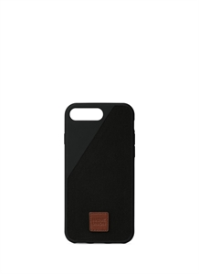 CLIC 360° CANVAS IPHONE 7 PLUS/8 PLUS CASE