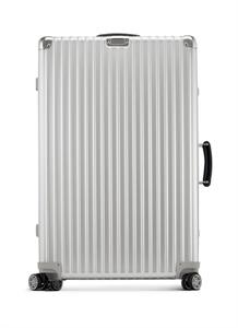 Classic Flight Multiwheel® (Silver, 89-litre)