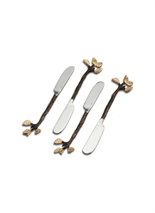 Mullbrae spreader set