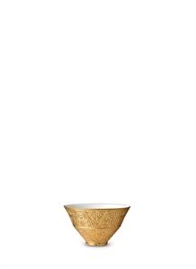 Han soup bowl