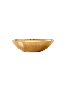 Alchimie large coupe bowl
