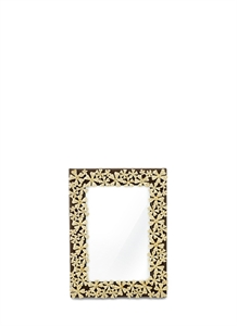 Garland 4R photo frame