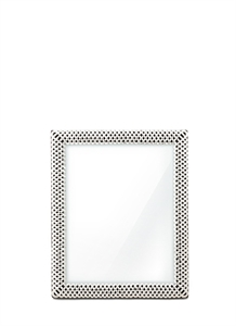 Braid 8R photo frame