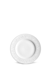 Han charger plate