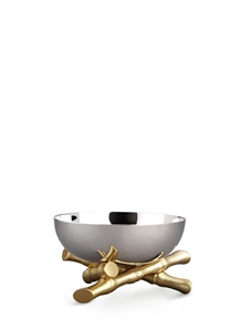Bambou Medium Bowl