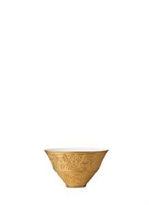 Han large bowl