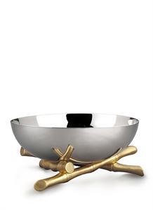 Bambou Large Bowl