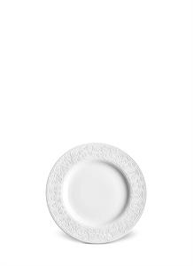 Han dinner plate