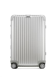 Topas Multiwheel® (Silver, 64-litre)
