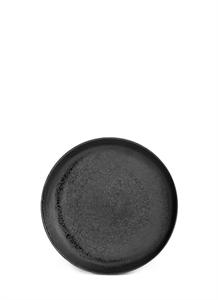 Alchimie medium coupe bowl − Black