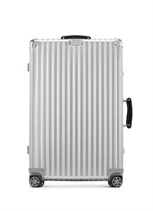 Classic Flight Multiwheel® (Silver, 60-litre)