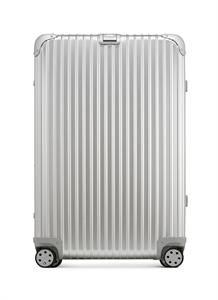 Topas Multiwheel® (Silver, 85-litre)