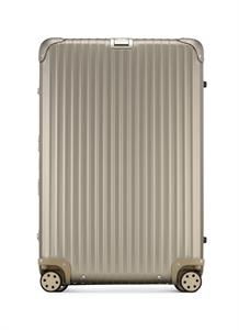 Topas Titanium Multiwheel® (Titanium, 85-litre)