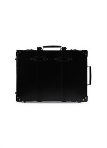 """Centenary 20"""" trolley case – Black"""