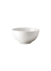 Alchimie large bowl − White