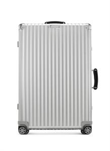 Classic Flight Multiwheel® (Silver, 76-litre)