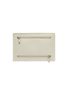 Currency wallet – Ivory