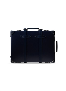 "Centenary 20"" trolley case – Navy"