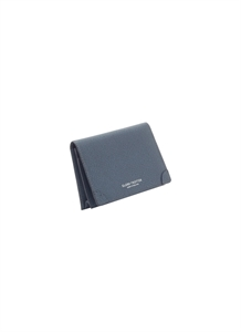 Card holder – Navy