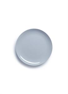 DINNER PLATE –BLUE