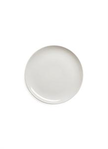 DINNER PLATE – GREY