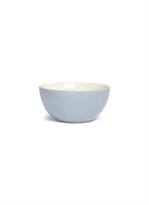 NOODLE BOWL – BLUE/OFF WHITE