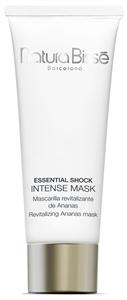 Essential Shock Intense Mask