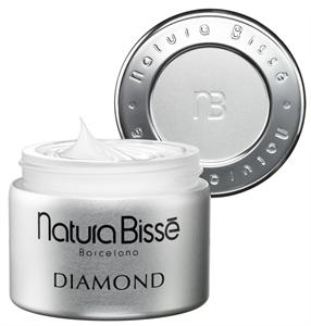 Diamond Gel-Cream