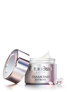 Diamond Extreme