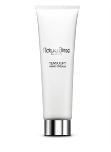 Tensolift Hand Cream SPF15