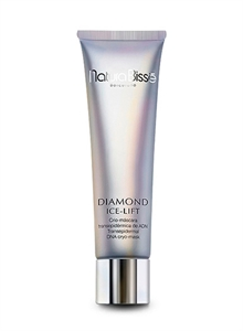 Diamond Ice-Lift Mask