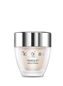 Tensolift Neck Cream