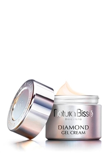 Diamond Gel-Cream