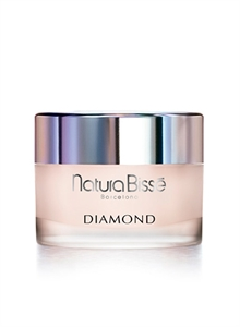 Diamond Body Cream