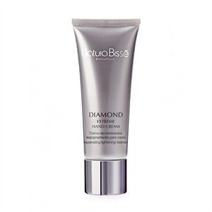 Diamond Extreme Hand Cream
