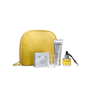 Diamond Extreme Night Dual Treatment Set