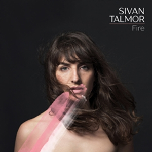 SIVAN TALMOR : FIRE (CD)
