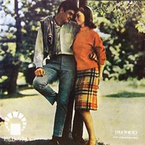 ROMANTIC LATIN GUITAR : SHOJI YOKOUCHI & HIS ALLSTAR LATIN COMBO (CD)