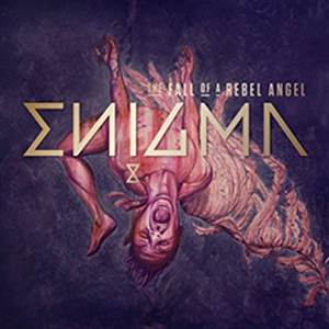 ENIGMA : FALL OF THE REBEL ANGEL (DELUXE) (2CD)