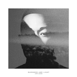 JOHN LEGEND : DARKNESS AND LIGHT (DELUXE) (CD)