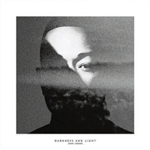 JOHN LEGEND : DARKNESS AND LIGHT (CD)