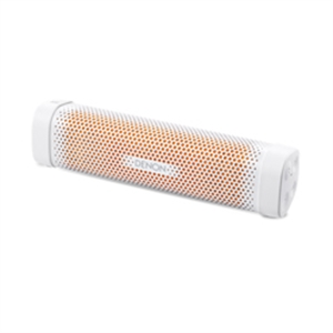 DENON ENVAYA MINI DSB-100 PROTABLE BLUETOOTH SPEAKER (WHITE COLOR)