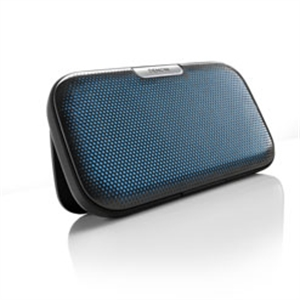 DENON ENVAYA DSB-200 PROTABLE BLUETOOTH SPEAKER (BLACK COLOR)