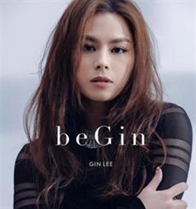 李幸倪 : BEGIN (CD+DVD)