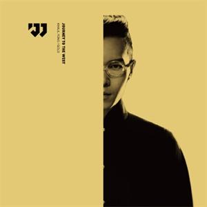 方大同 : 西遊記 (GOLD EDITION) (CD)
