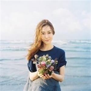 范瑋琪 : 范范的感恩節 (CD)